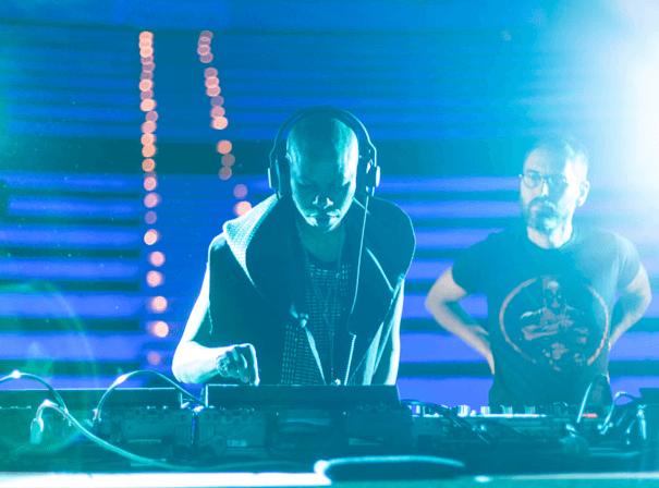 DJ-Skin-mn2s