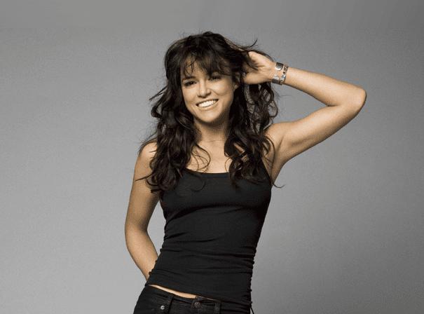 Michelle-Rodriguez-MN2S