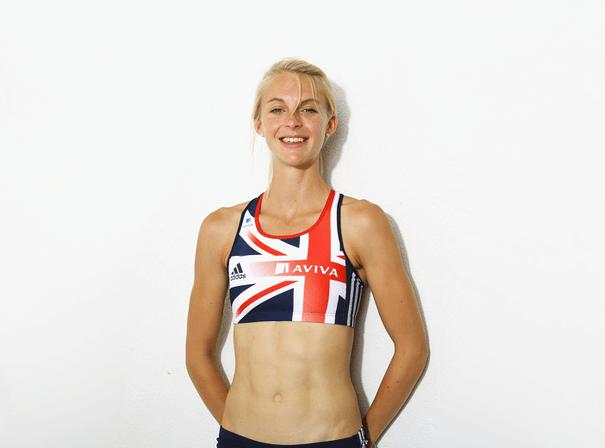 Hannah-England-MN2S