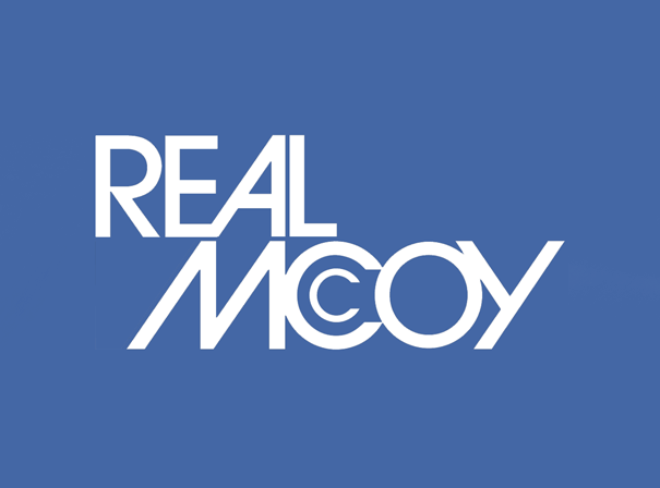 Real-Mcoy-MN2S