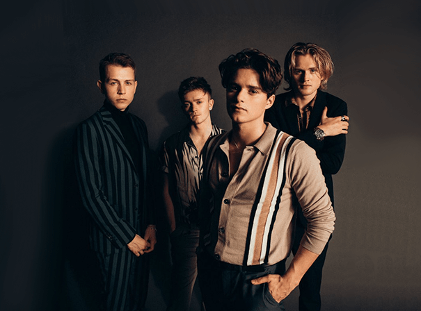 The-Vamps-MN2S