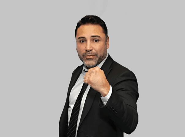 Oscar-De-La-Hoya-MN2S