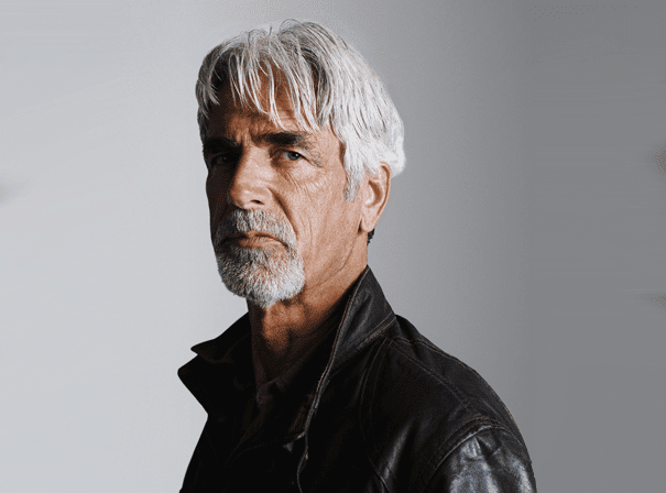 Sam-Elliott-MN2S