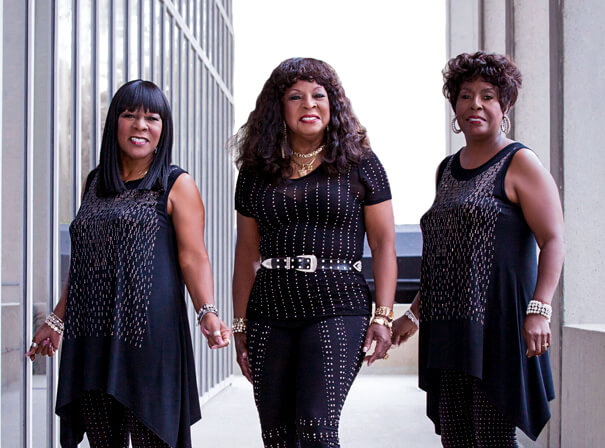 martha_reeves_the_vandellas