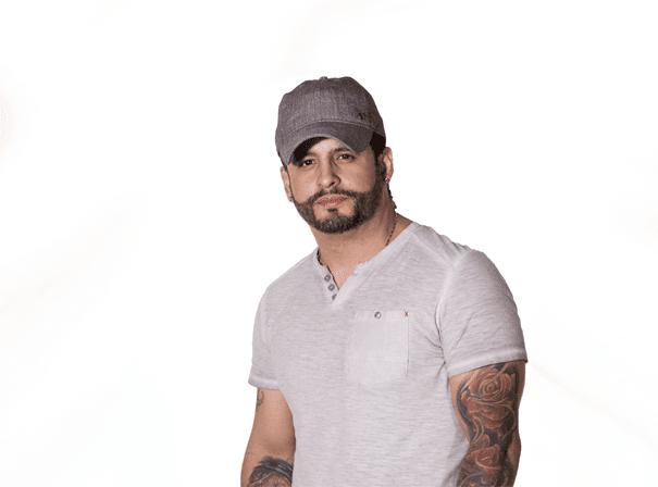 Nelson-Velasquez-Diaz-MN2S
