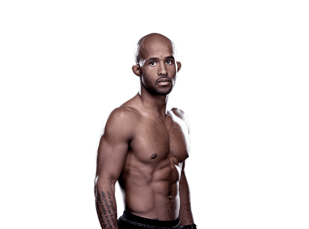 Demetrious-Johnson-MN2S