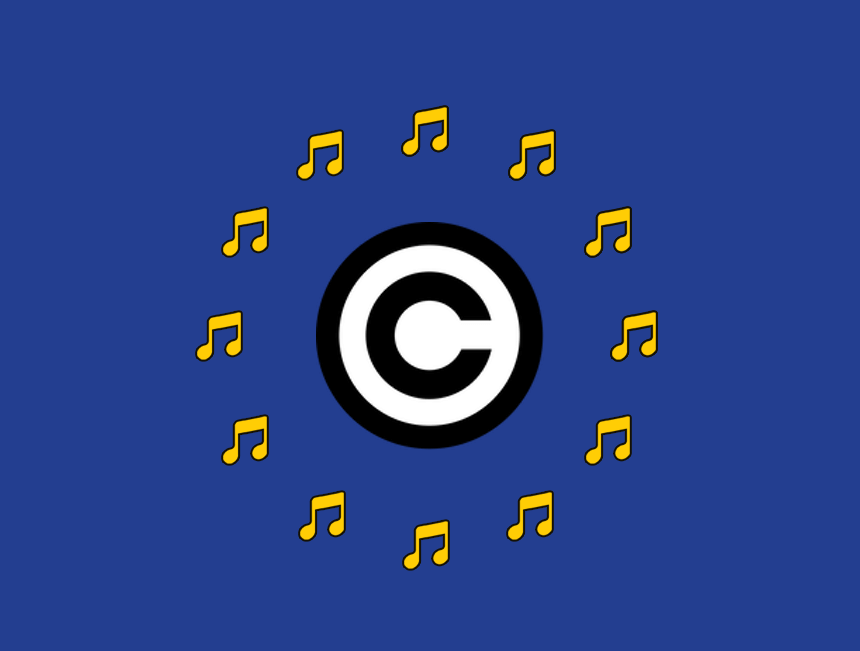 Extended Play: What is Article 13, and what does it mean for the music industry?