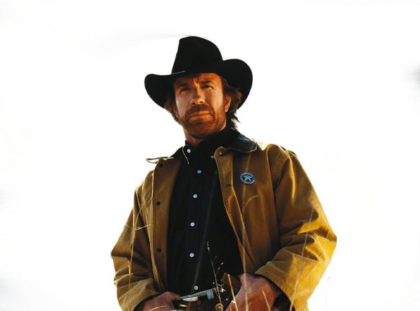 Chuck-Norris-MN2S