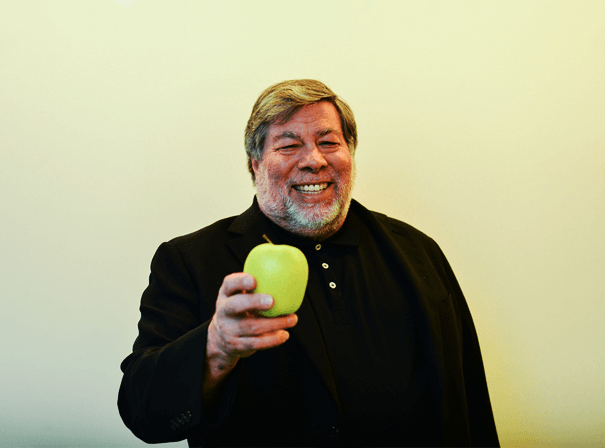 Steve-Wozniak-MN2S-