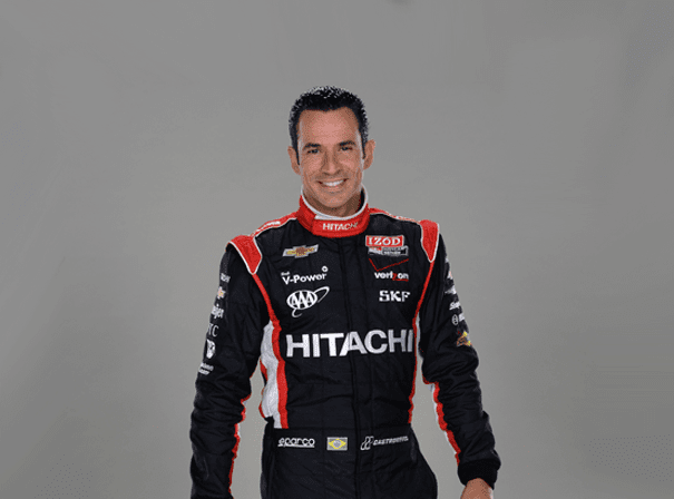 helio-castroneves-MN2S