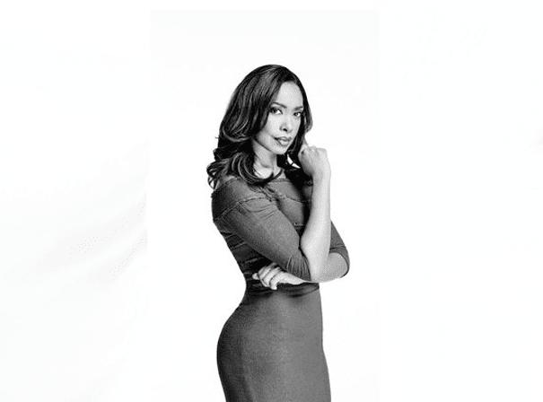 Gina-Torres-MN2S