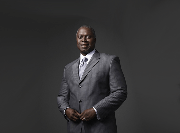 Andre-Braugher-mn2s