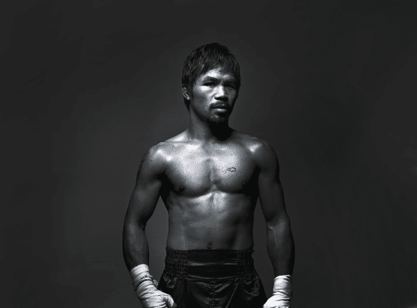 Manny-Pacquiao-MN2S