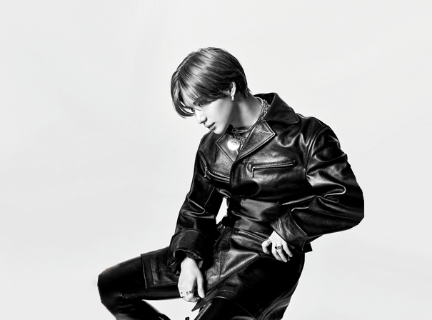 Taemin-MN2S