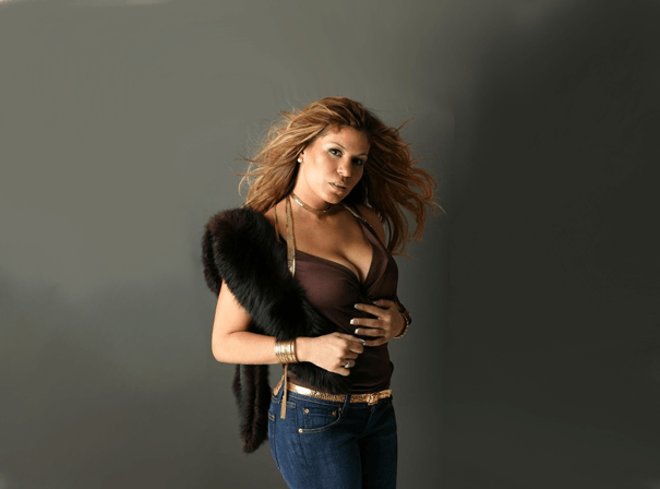 Brenda-K-Starr-MN2S