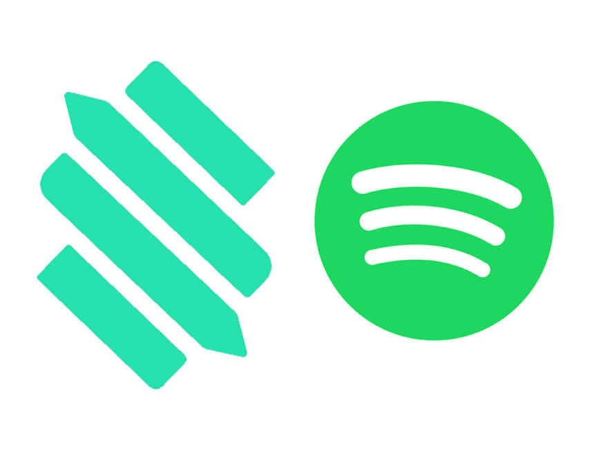 The vital role of digital distributors is reaffirmed as Spotify and STEM move away from DIY model