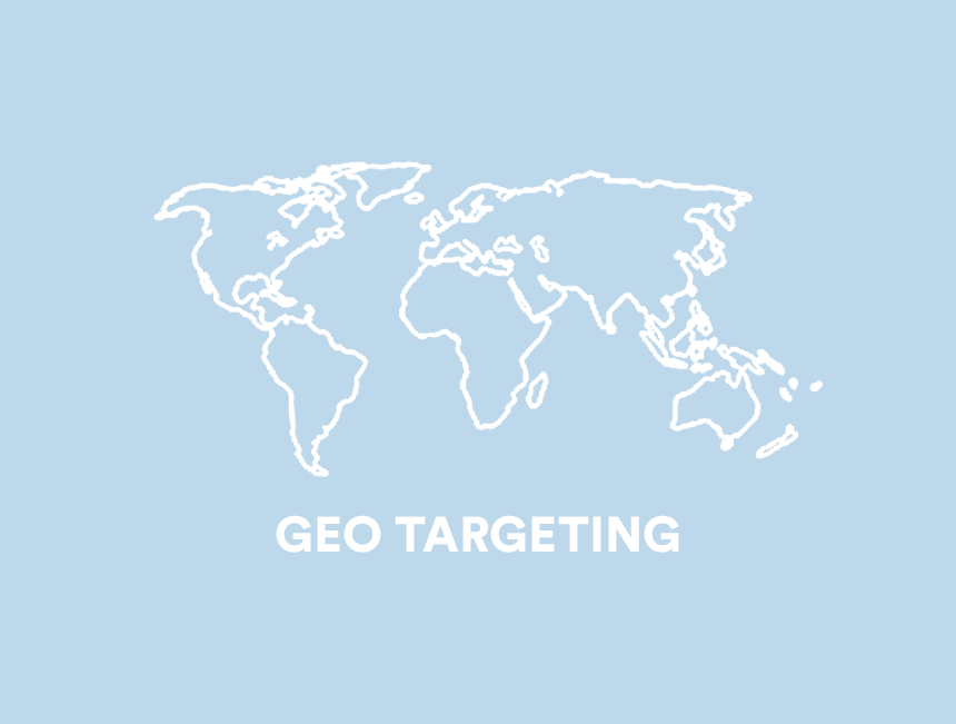 29216The Importance of Geo Targeting on Social Media