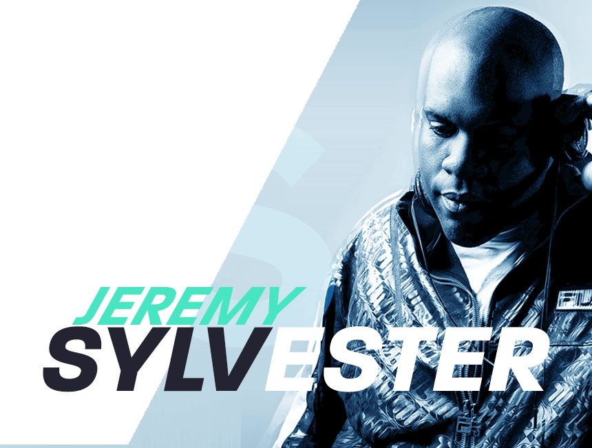 """Garage was never dead"": Jeremy Sylvester is flying the flag for UKG after reviving his legendary Club Asylum alias"