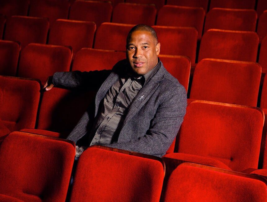 John Barnes speaks about racism in football with The Guardian