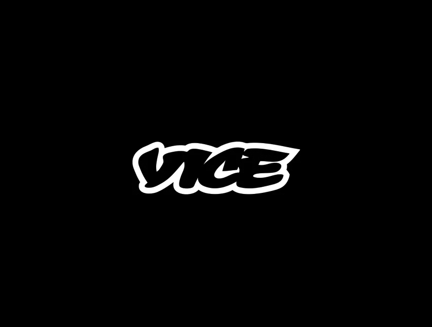 MN2S talent agents Natasha Hill & Flora McCluskey interviewed for VICE