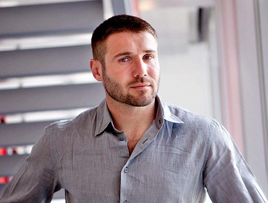 Ben Cohen teamed up with Ladbrokes to give his expert take on the Rugby Union final
