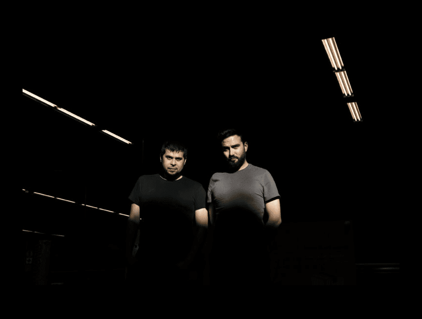 Lopezhouse release latest EP for John Digweed's Bedrock Records