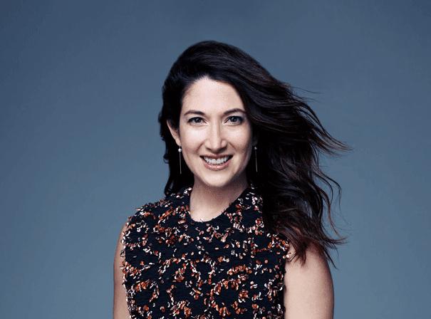 Randi Zuckerberg | Booking Agent | Speakers Roster | MN2S