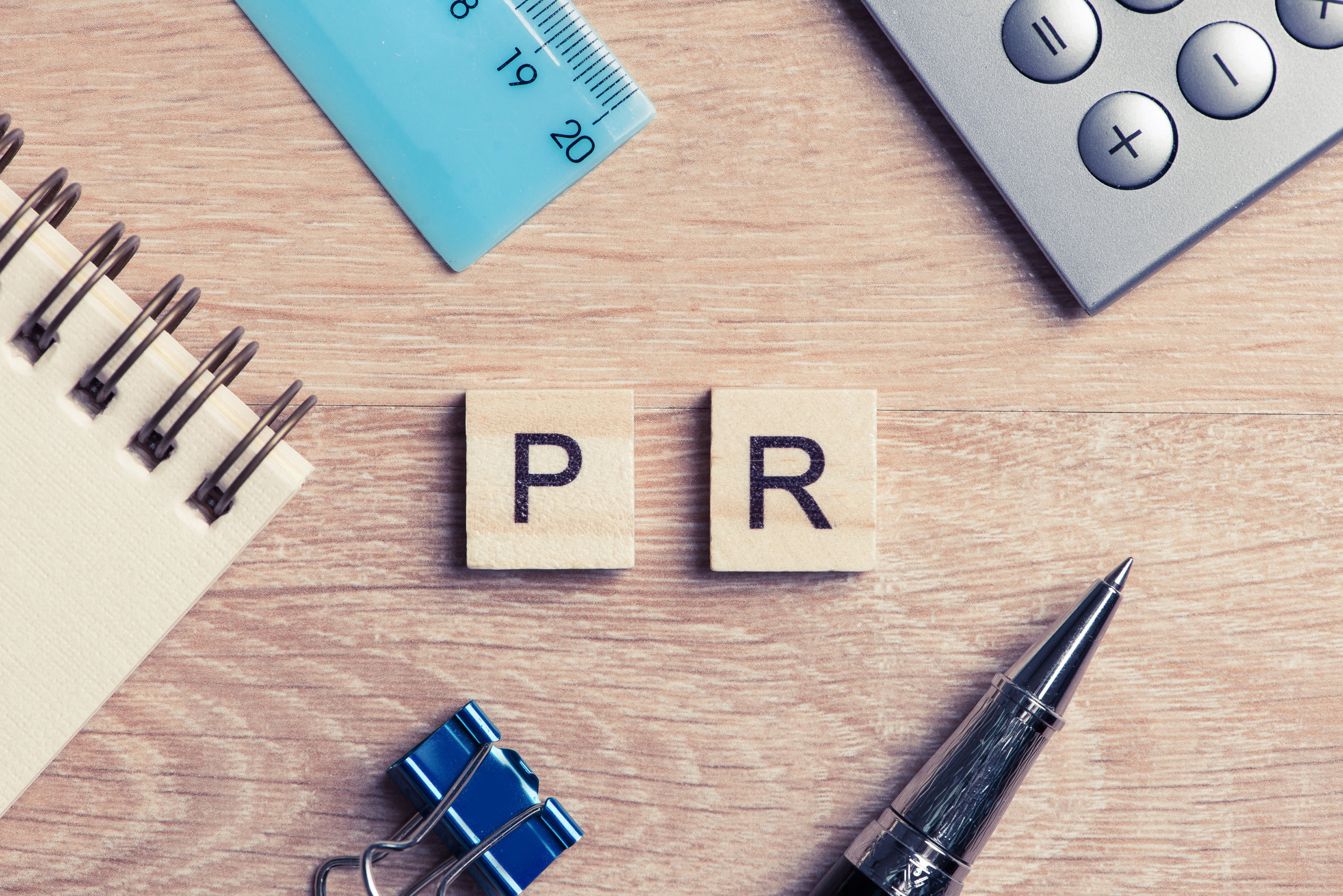 5 new trends that will shake up the PR world in 2021