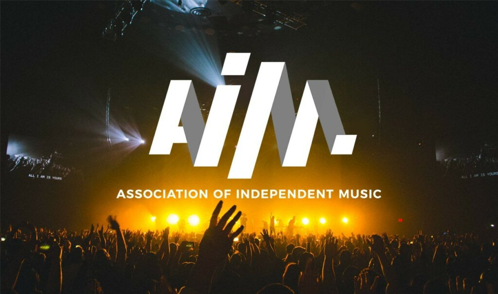 Association of Independent Music extends Crisis Fund deadline