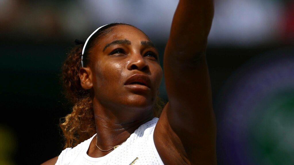 Talent Profiles: Sports Legends