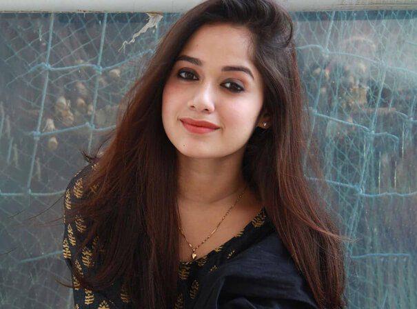 Jannat Zubair Rahmani | Booking Agent | Talent Roster | MN2S