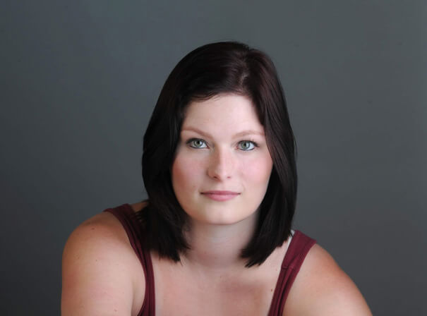 Jeanna Harrison Booking Agent Talent Roster Mn2s She is an actress, known for trailer park boys (2001), trailer park boys: jeanna harrison booking agent