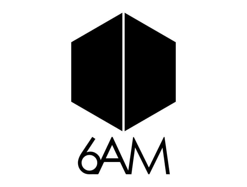Sammy Slade interviewed for 6AM