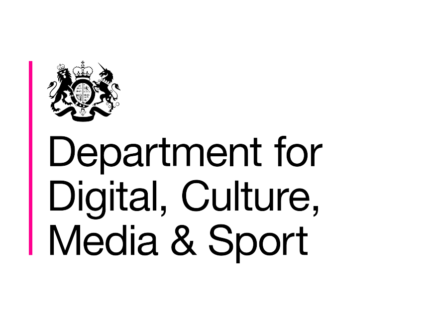 MN2S Distribution Manager Chris James contributes to DCMS inquiry into music piracy