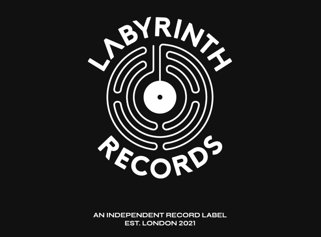 Label Spotlight: Labyrinth Records