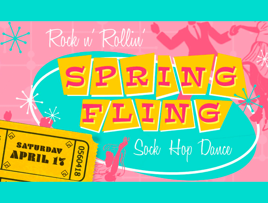 """Chubby Checker booked for AARP's """"Rock 'n Rollin'"""" Sock Hop virtual dance party"""