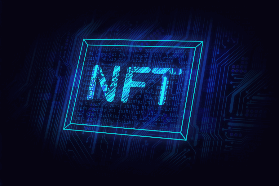 NFTs and the music industry