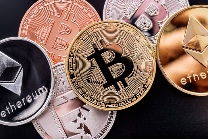 MN2S becomes the first talent agency to accept cryptocurrencies as payment