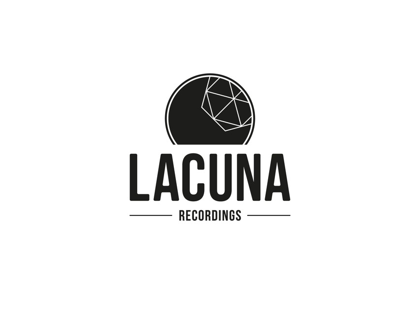 Lacuna Recordings receives Beatport banner for LCN016