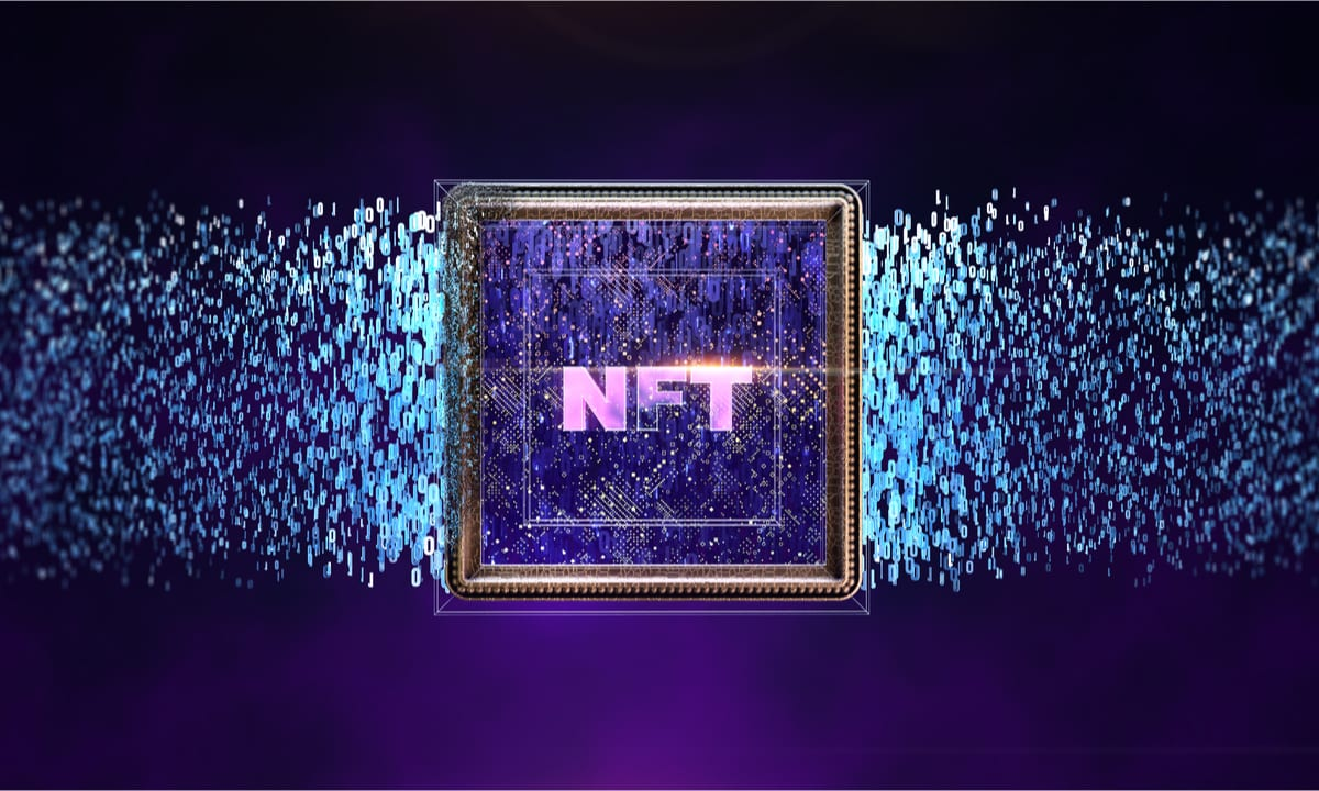 World Wide Web source code to be auctioned as NFT