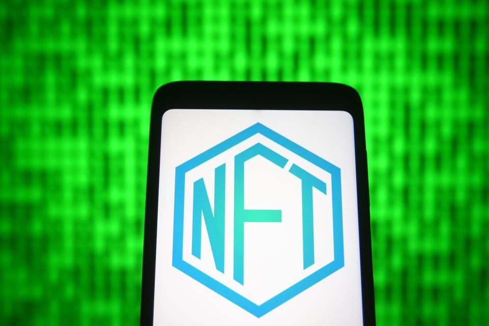 NFT sales reach $2.47B in first half of 2021