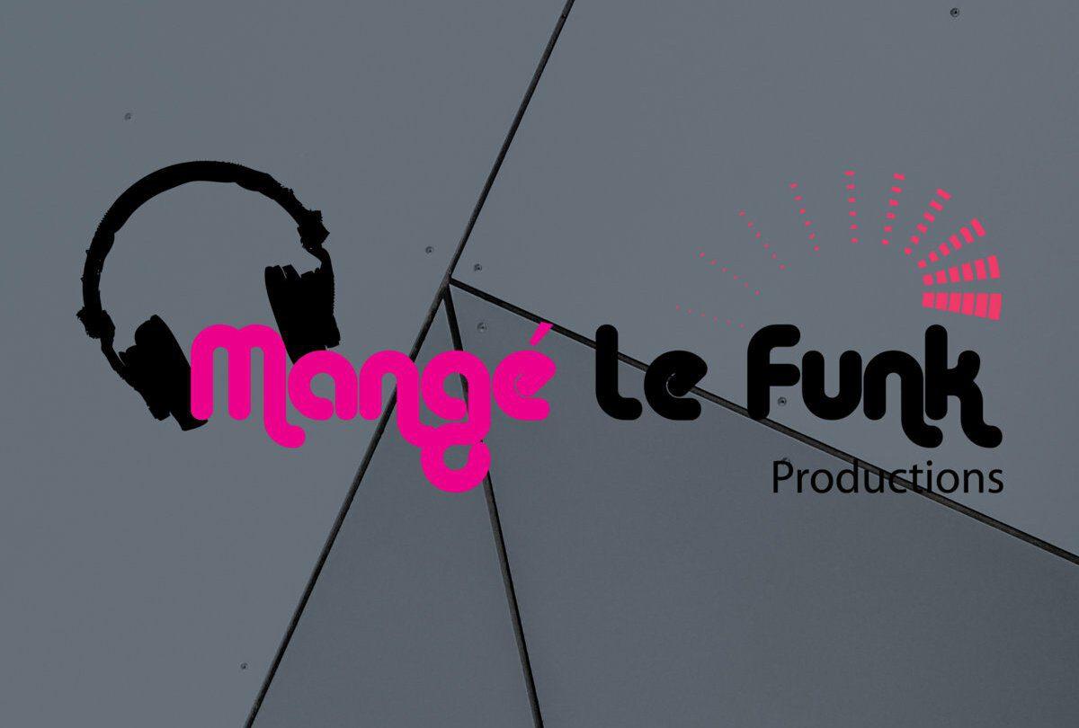 Label Spotlight: Mange Le Funk Productions