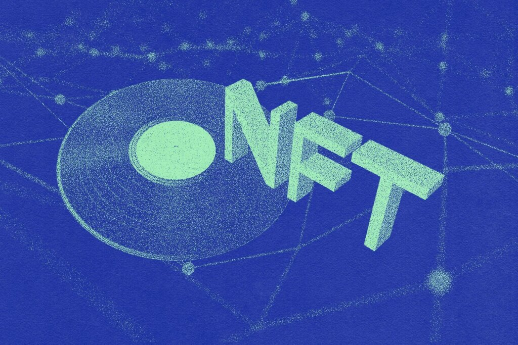 3 revolutionary ways musicians have used NFTs