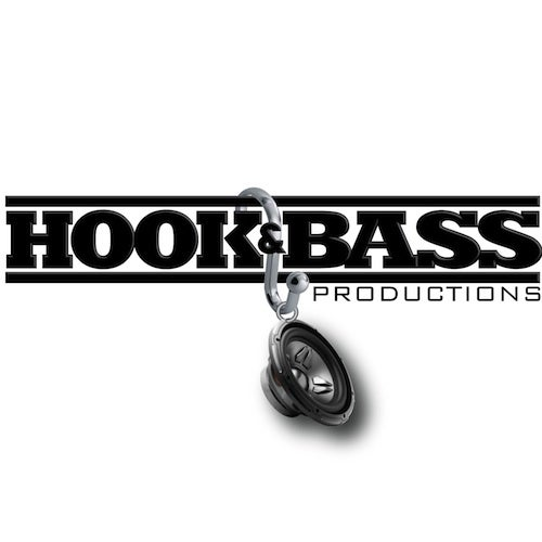 Label Spotlight: Hook And Bass Records
